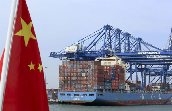 واردات از چین را چگونه شروع کنیم؟