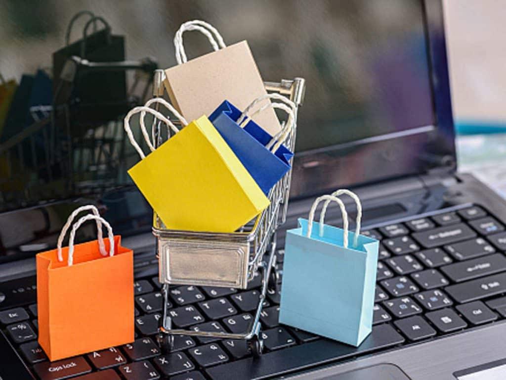 با کارت شتاب خود از سایت های خارجی خرید کنید