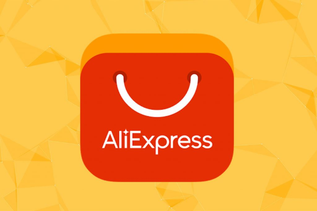 علی اکسپرس یکی از بهترین گزینه های خرید کالا برای ایرانیان است