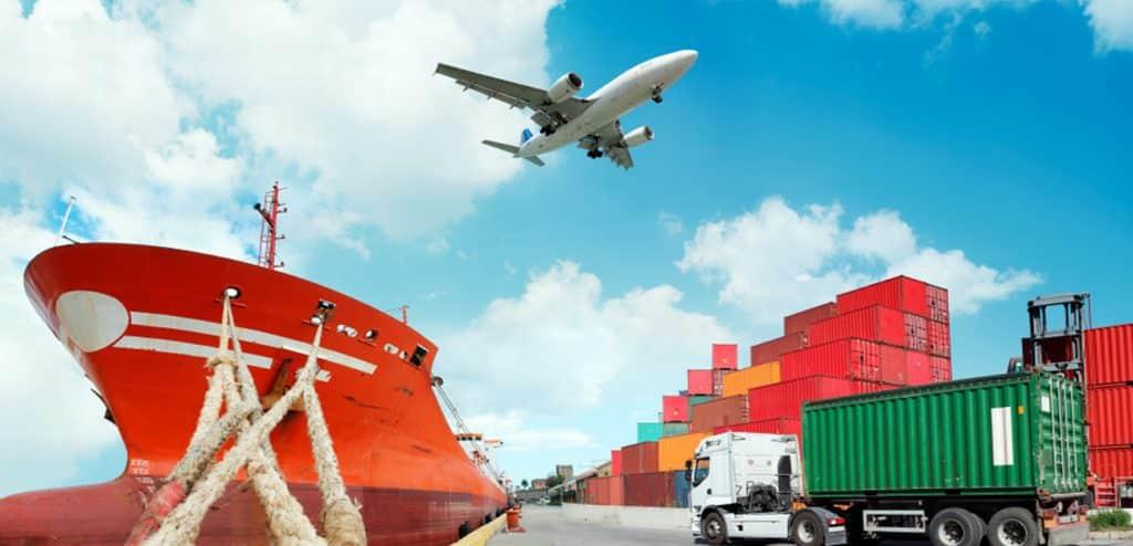 ورود به عرصه واردات و صادرات جذابیت های مالی فراوانی دارد