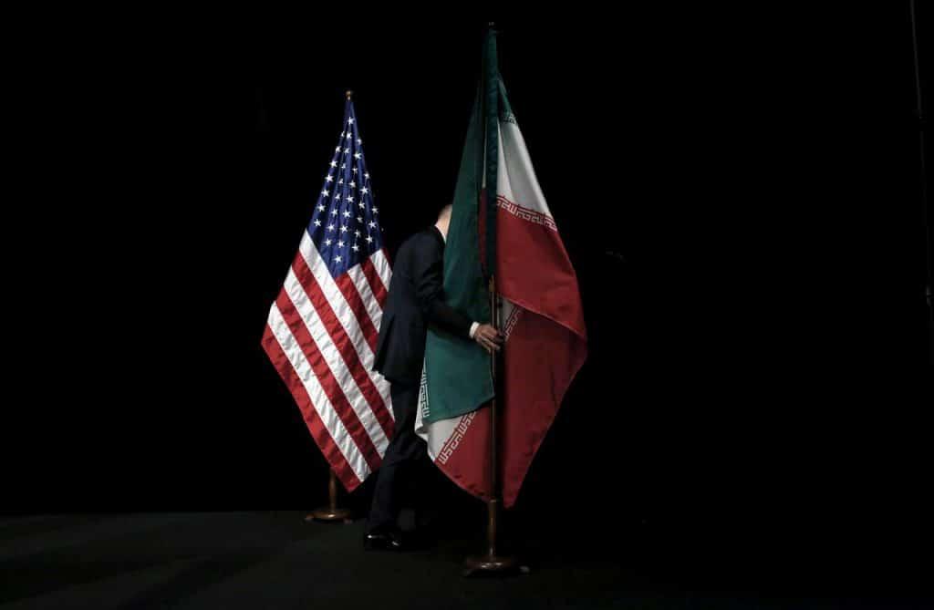 پست بار از امریکا به ایران به سادگی امکان پذیر است
