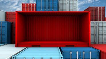 آشنایی با 7 نوع کانتینر در کشتیرانی به همراه اطلاعات کامل