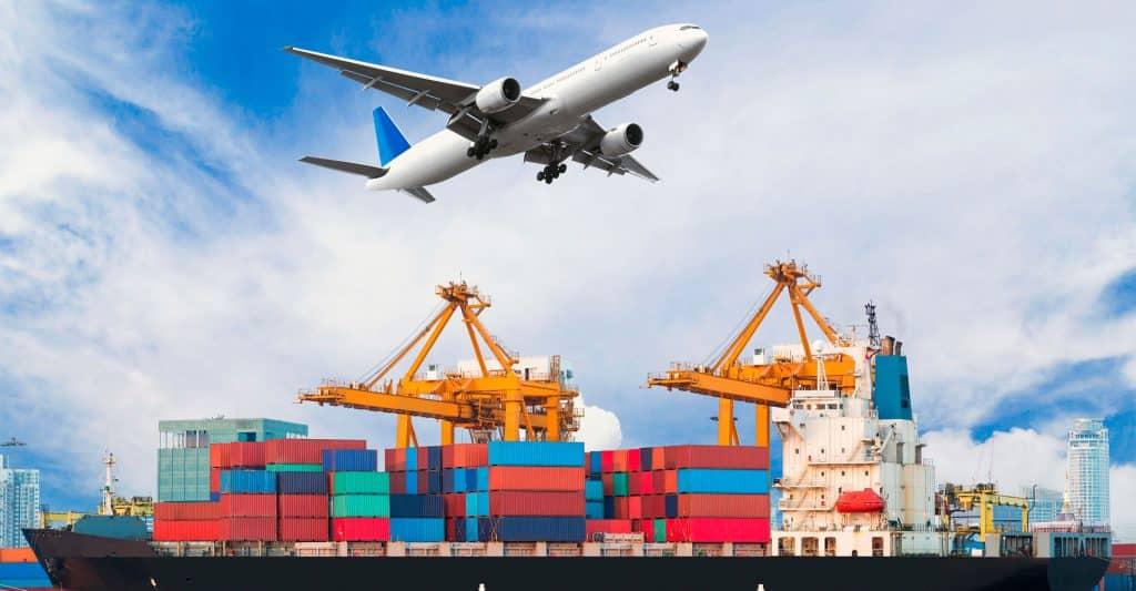 حمل و نقل در واردات کالا.jpg