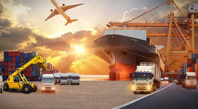 واردات-کالا-از-چین