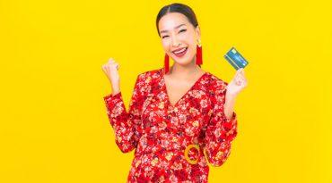 چگونه از taobao.com و Tmall خرید کنیم؟ راهنمای جامع