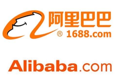1688.com  و Alibaba