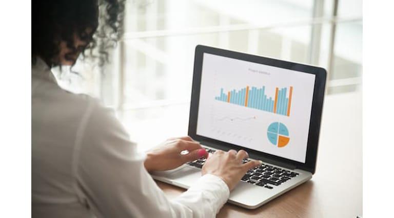 ارزیابی عملکرد فروشنده