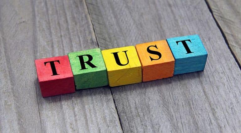 اعتماد به حس ششم در واردات