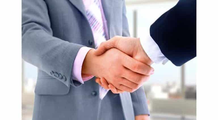 برقراری ارتباط با فروشنده