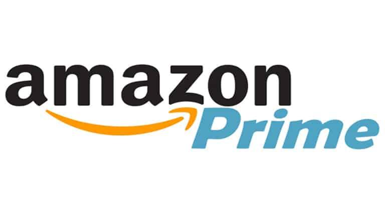 amazon prime در سایت آمازون
