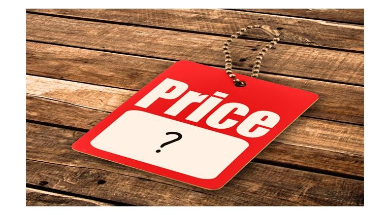 هزینه ارسال به شیوه FCL ارزان تر از LCL خواهد بود