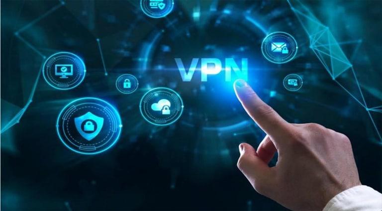 استفاده از VPN در چین