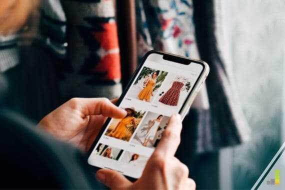 خرید آنلاین بدون کارت بانکی