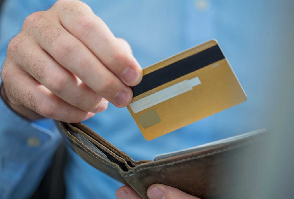 انتقال وجه آنلاین بدون کارت
