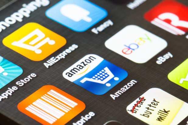 سایت خرید و فروش اینترنتی